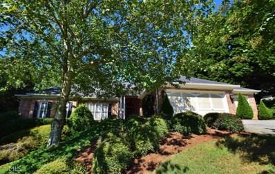 3037 Chattahoochee Trce, Gainesville, GA 30506 - MLS#: 8441174