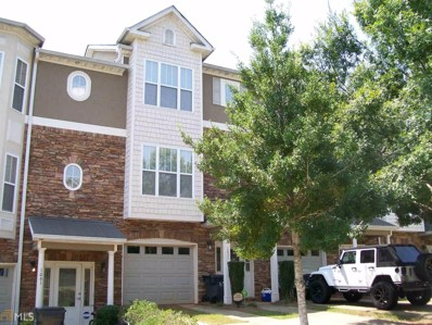 1051 Azalea St UNIT 244, Greensboro, GA 30642 - MLS#: 8441191
