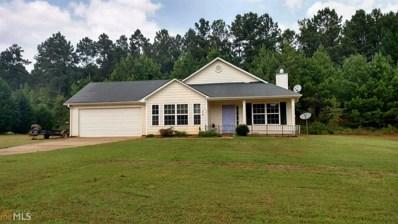 199 Glazier Farms Way, Senoia, GA 30276 - MLS#: 8441255
