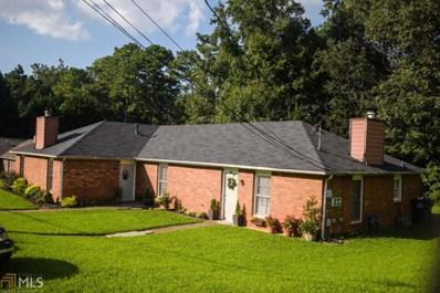 495 Holly Ridge, Lilburn, GA 30047 - MLS#: 8441276