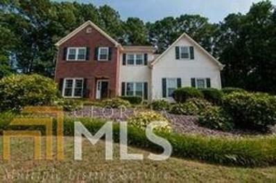 255 Timber Oak Cv, Lawrenceville, GA 30043 - MLS#: 8441292