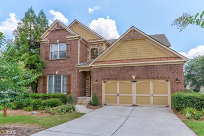 7733 Copper Kettle Way, Flowery Branch, GA 30542 - MLS#: 8441324