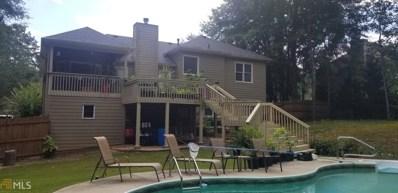 1204 Commonwealth Ave, Marietta, GA 30064 - MLS#: 8441363