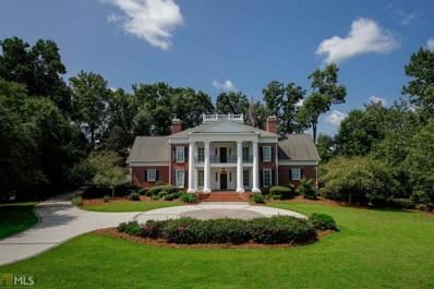 701 Bluff Rd, Statham, GA 30666 - MLS#: 8441366