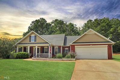 181 Bridgemill Dr, Hampton, GA 30228 - MLS#: 8441396