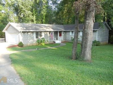 280 Weatherly Woods, Winterville, GA 30683 - MLS#: 8441399