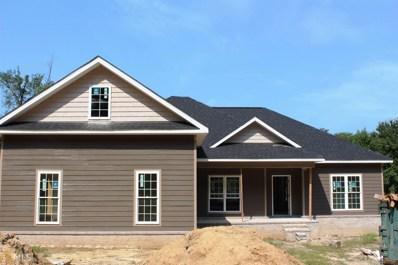 106 Spendoll Ct, Statesboro, GA 30461 - MLS#: 8441439