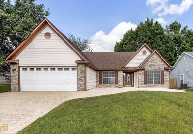 1235 Lendl, Lawrenceville, GA 30044 - MLS#: 8441497