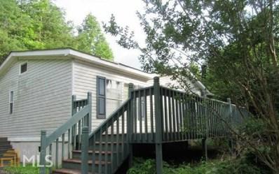 248 Thrasher Dr, Blue Ridge, GA 30513 - MLS#: 8441503
