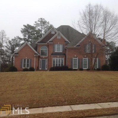 6717 Great Water Dr, Flowery Branch, GA 30542 - #: 8441526