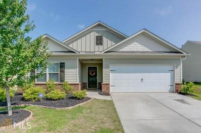 4224 Windscape Way, Gainesville, GA 30504 - MLS#: 8441530