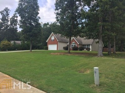 216 Chinns Way, Hampton, GA 30228 - MLS#: 8441602