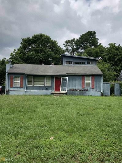 4144 Brenda, Decatur, GA 30035 - MLS#: 8441621