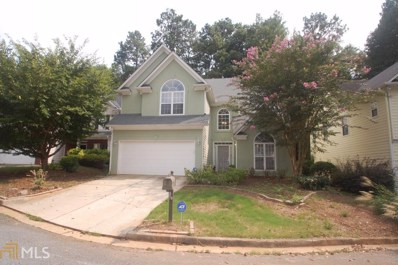 2979 Rosebrook Dr, Decatur, GA 30033 - MLS#: 8441670