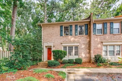 3413 Ashwood Ln, Atlanta, GA 30341 - MLS#: 8441765