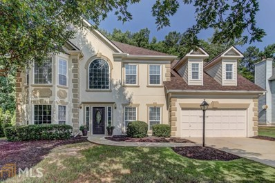 2635 Almont Way, Roswell, GA 30076 - MLS#: 8441794