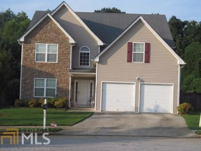 1450 Shadow Creek Ave, Hampton, GA 30228 - MLS#: 8441870