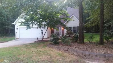 1219 Cumberland, Monroe, GA 30656 - MLS#: 8441877