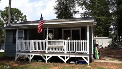 5107 Ellis Cir, Covington, GA 30014 - MLS#: 8441953