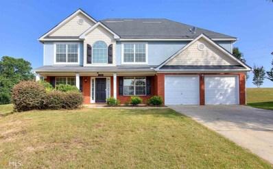 1585 Tuftstown, Snellville, GA 30078 - MLS#: 8441963