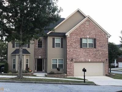 4696 SW Beau Point Ct, Snellville, GA 30039 - MLS#: 8441978