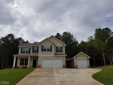 145 Wellbrook Dr UNIT 12, Covington, GA 30016 - MLS#: 8441984