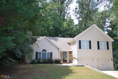 3368 Turtleback, Gainesville, GA 30506 - MLS#: 8442004