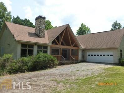357 Pioneer Farm, Ranger, GA 30734 - #: 8442012