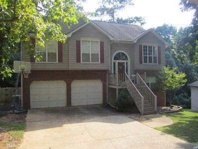 405 Streamview Ln, Stockbridge, GA 30281 - MLS#: 8442046
