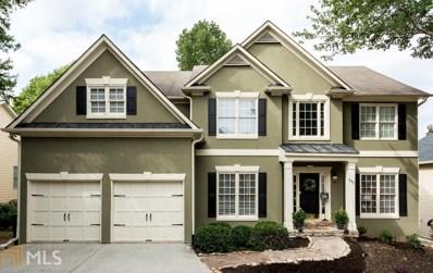 605 Bassett Ct, Smyrna, GA 30080 - MLS#: 8442129