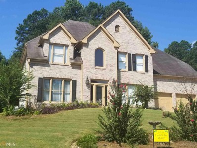 4015 Broadleaf Walk, Ellenwood, GA 30294 - MLS#: 8442174