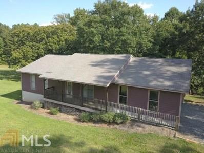 558 McCarty Rd, Statham, GA 30666 - MLS#: 8442198