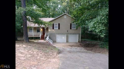 100 Harriette Dr, Stockbridge, GA 30281 - MLS#: 8442251