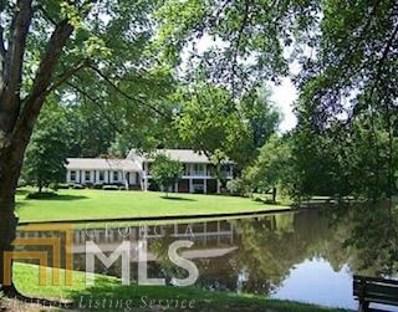 9064 Myrtle Dr, Douglasville, GA 30134 - MLS#: 8442389