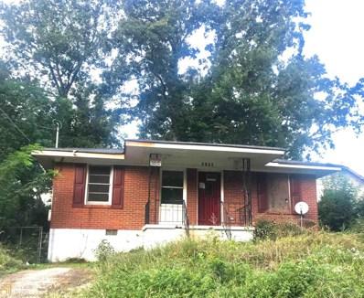 1931 Dunlap Ave, East Point, GA 30344 - #: 8442453