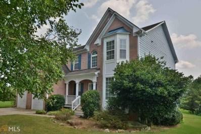 202 Birch Hill Ct, Canton, GA 30115 - MLS#: 8442493
