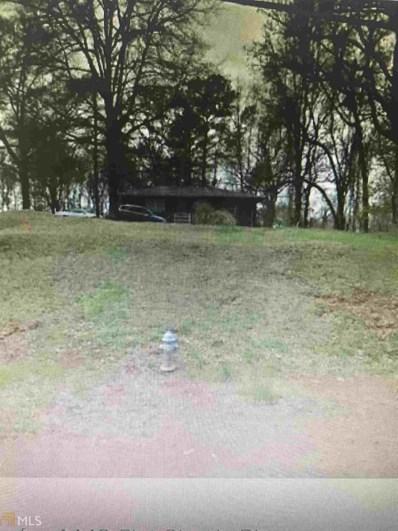4443 Flat Shoals Pkwy, Decatur, GA 30034 - MLS#: 8442525