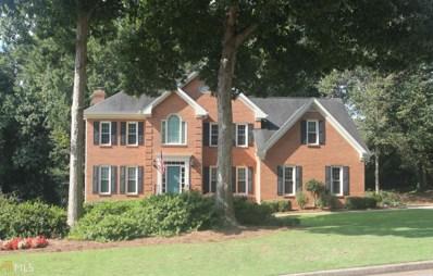 2780 Commons Dr, Lawrenceville, GA 30044 - MLS#: 8442548