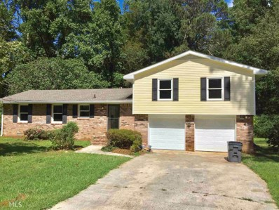 758 Creek View Dr, Lawrenceville, GA 30044 - MLS#: 8442628
