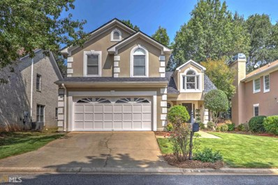 140 Bedford Dr, Athens, GA 30606 - MLS#: 8442699