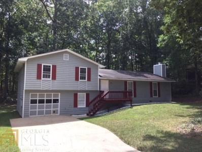 93 Wilson, Newnan, GA 30263 - MLS#: 8442720