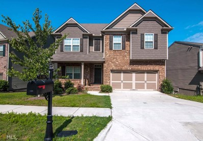 5156 Blossom Brook Dr, Sugar Hill, GA 30518 - MLS#: 8442761
