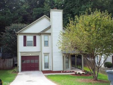 1290 Hampton Hill Ct, Lawrenceville, GA 30044 - MLS#: 8442790