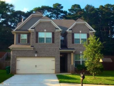 3616 Sycamore Bnd, Decatur, GA 30034 - MLS#: 8442819