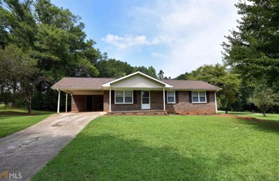 1227 Bennett Rd, Powder Springs, GA 30127 - MLS#: 8442853