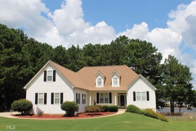 7 Morning Dove Ln, Newnan, GA 30265 - MLS#: 8442861