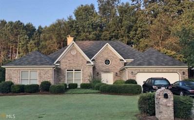 1160 Grace Hadaway Ln, Lawrenceville, GA 30043 - MLS#: 8442865
