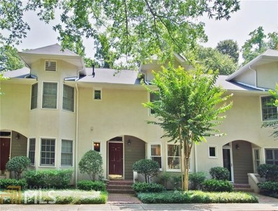 1227 Oak Park Dr, Atlanta, GA 30306 - MLS#: 8442919