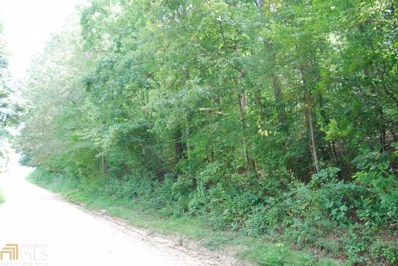 4600 E Reed Rd, Gainesville, GA 30507 - MLS#: 8442931
