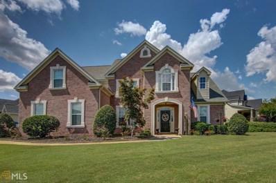 7112 Golfside, Covington, GA 30014 - MLS#: 8442986